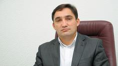 Jaful bancar explicat în patru etape de procurorul general Alexandr Stoianoglo