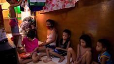 Human Rights Watch: Copiii, principalele victime ale războiului antidrog din Filipine