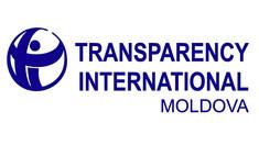 DECLARAȚIE | Registrul bunurilor confiscate din activități ilegale trebuie făcut public și implementat
