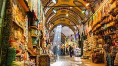 VIDEO | Se redeschide una dintre cele mai mari piețe ale lumii. Peste 3.000 de magazine și 30.000 de comercianți vor reîncepe afacerile
