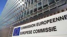 Comisia Europeană propune un pachet de 1,85 trilioane de euro, în cadrul planului de redresare postpandemie