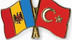 CNAS aplică al 13-lea acord în domeniul securității sociale, cu Turcia