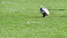World Rugby respinge ideea organizării unui turneu după modelul Cupei Mondiale, în vara viitoare