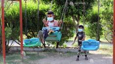 STUDIU | 86 de milioane de copii în plus, amenințați de sărăcie din cauza pandemiei de COVID-19