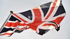 Coronavirus: Regatul Unit și-a închis temporar ambasada la Phenian