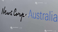 News Corp va înceta tipărirea a peste o sută de ziare în Australia