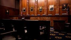 SUA: Curtea Supremă din Texas blochează votul prin corespondență pentru alegătorii care se tem de coronavirus