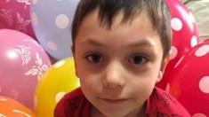 Băiețelul din Hâncești, dat dispărut acum două zile, a fost găsit decedat