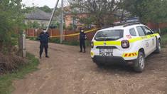 Poliția oferă detalii despre copilul din Hâncești, găsit decedat, după două zile de căutări
