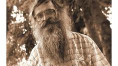 Artistul plastic Ion Sfeclă s-a stins din viață