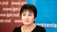 Ana Guțu: Vom contribui la comunicarea interinstituțională România – Republica Moldova