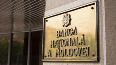 Alexandru Savva este propus la funcția de viceguvernator BNM