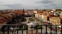 Spania va deschide gradual turismul în această vară, începând cu țările europene