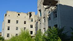 General ucrainean: Putin planificase o invazie la scară largă în Ucraina