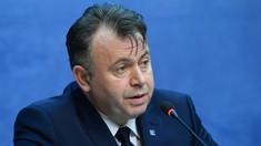 Ministrul Sănătății al României: Epidemia se află pe o pantă descendentă, este controlabilă și se pot pregăti noi măsuri de relaxare