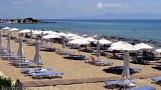 De la 1 iunie se redeschid plajele pentru turiști în România. Ce reguli vor trebui să fie respectate