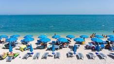 Turismul în era COVID-19: Unde puteți călători vara aceasta în Europa