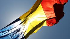 Klaus Iohannis și Ludovic Orban au transmis mesaje de Ziua Românilor de Pretutindeni: Sângele apă nu se face. La mulți ani, dragi români, oriunde vă aflați!