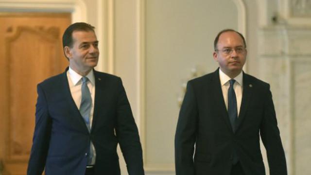 Guvernul României oferă R.Moldova 3,5 milioane de euro în lupta anti-COVID. Bogdan Aurescu ofera detalii despre acest ajutor.