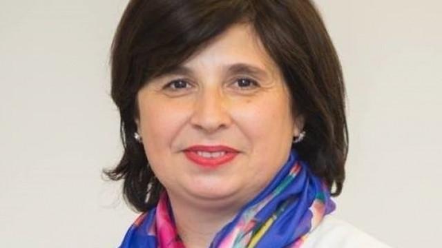 Stela Gheorghiță, expert Biroul OMS în R. Moldova: Niciuna dintre pandemii nu a fost  învinsă fără participarea fiecărui cetățean