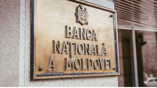 Cheltuielile ce țin de procedurile penale, civile, administrative împotriva conducerii BNM ar putea să nu mai fie acoperite de Bancă