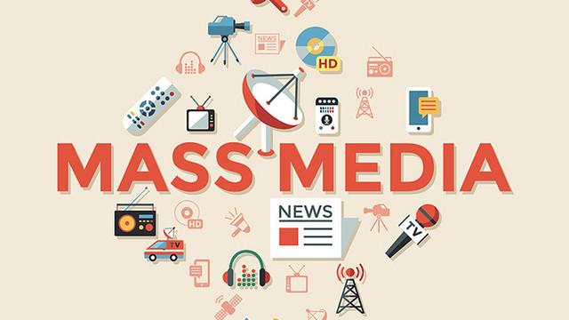 ONG-urile de media condamnă atacurile premierului la adresa mass-media