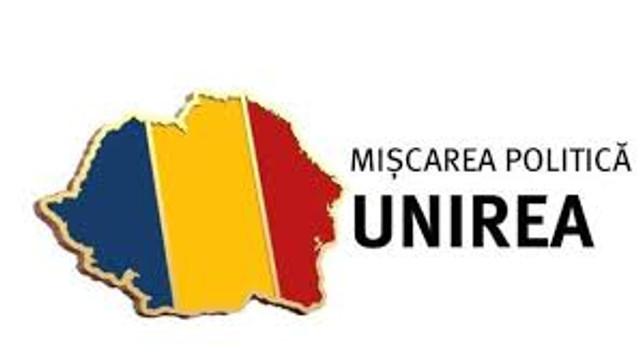 MPU invită PUN la discuții în vederea desemnării unui candidat unic la prezidențiale și îndeamnă, repetat, formațiunea să adere la bloc
