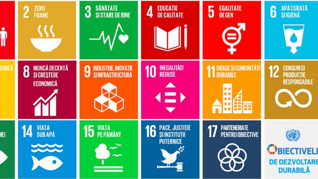 Dezvoltare Durabilă: Ce spun datele statistice despre dezvoltarea orașelor și comunităților în R.Moldova
