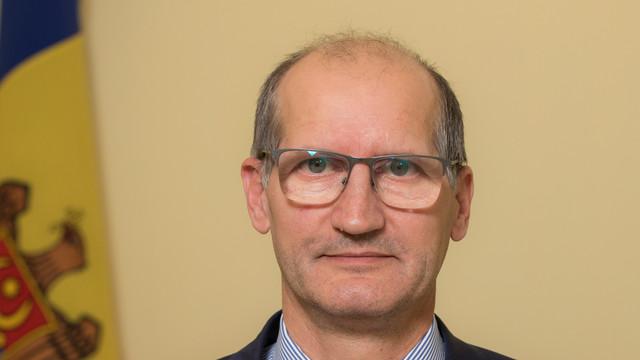 Reacția ministrului Agriculturii la declarațiile lui Alexandru Slusari despre faptul că creditul japonez ar fi fost blocat