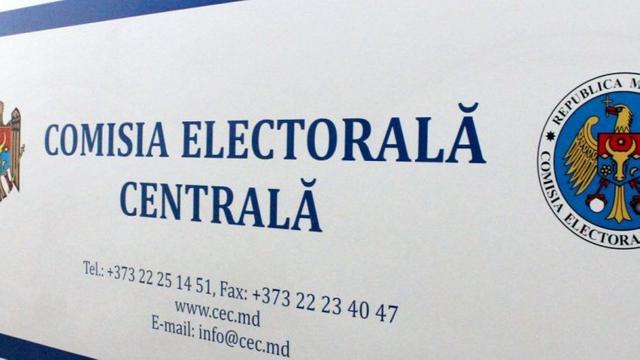 CEC a aprobat cuantumul lunar al subvențiilor pentru partidele politice. Cât va costa fiecare vot valabil