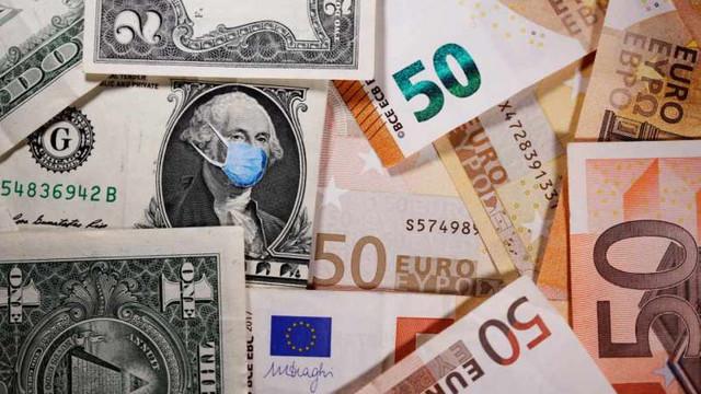 Parlamentari din toată lumea cer anularea datoriilor celor mai sărace țări ale lumii