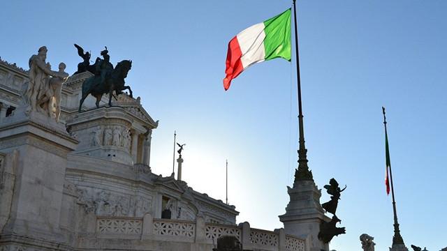 Guvernul Italiei a ajuns la un acord asupra legalizării situației lucrătorilor străini