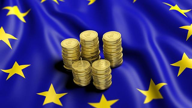 Deblocarea asistenței macrofinanciare și semnarea unui nou memorandum cu UE, dezbateri