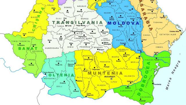 La 16 mai 1812 a avut loc raptul Basarabiei și anexarea ei la Imperiul Rus