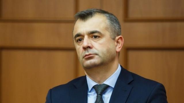 Starea de urgență în sănătate publică a fost prelungită până  31 august în R. Moldova