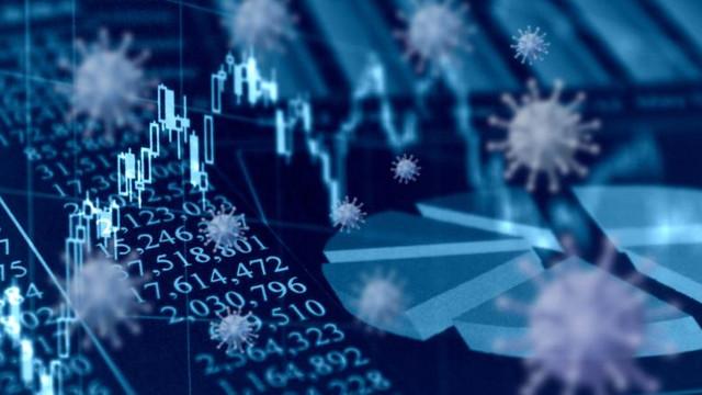 A treia cea mai mare economie a lumii a intrat în recesiune