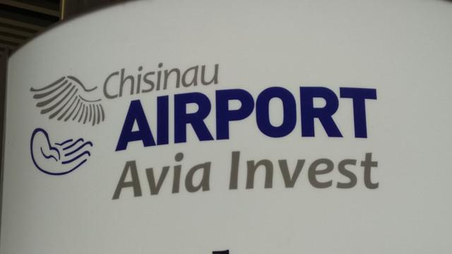 """Reacția Agenției Proprietății Publice la decizia Arbitrajului de la Stockholm în cazul """"Avia Invest"""""""