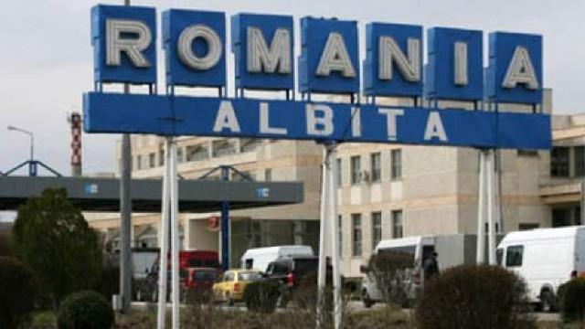 IMPORTANT | Condițiile de intrare în România a cetățenilor străini