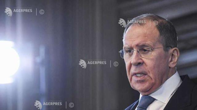 Rusia se opune implicării Turciei în formatul de negocieri privind situația din Nagorno-Karabah