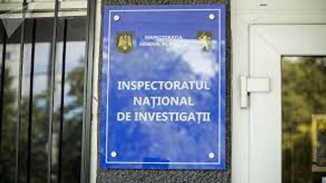 Noul șef adjunct al INI: Finul lui Cavcaliuc care anterior a condus Direcția Nr.5, structură desființată în 2019 (ZdG)