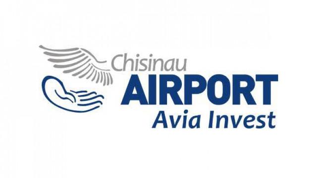 """""""Avia Invest"""" declară și-au achitat astăzi datoria față de Autoritatea Aeronautică Civilă"""