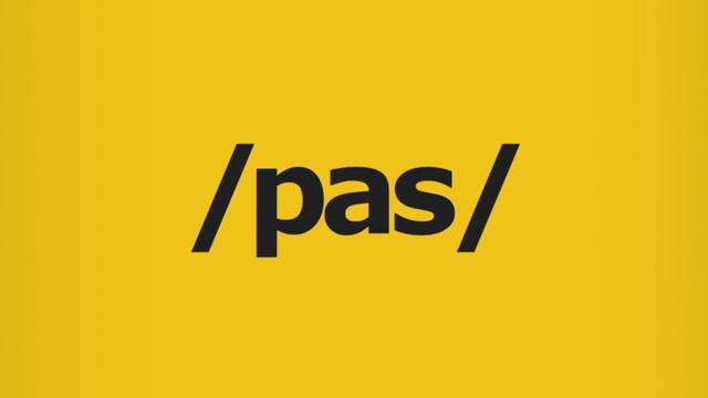 Fracțiunea PAS va iniția câteva proiecte de hotărâri