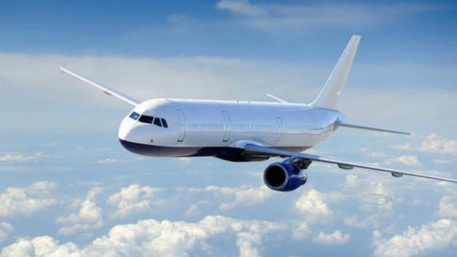 Suspendarea curselor aeriene regulate se menține până la 30 iunie