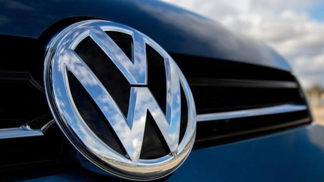 Volkswagen a retras o reclamă considerată nazistă