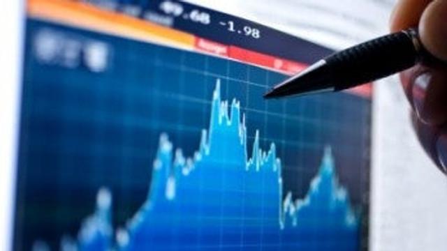 GRAFIC | După doi ani de creștere continuă, în aprilie 2020 portofoliul de credite din sistemul bancar a scăzut