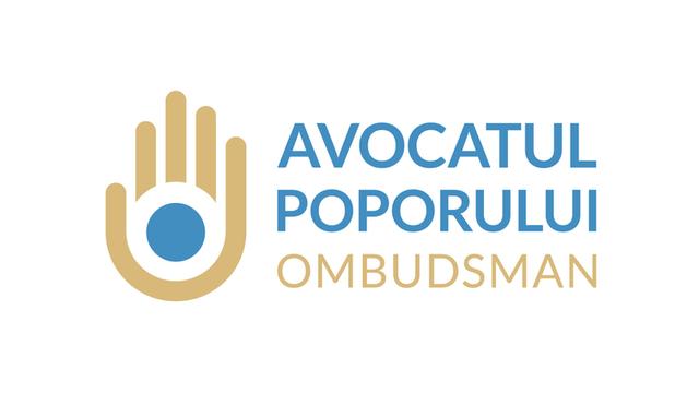 Ce spune Avocatul Poporului în legătură cu Adresarea Mitropoliei Moldovei în privința vaccinării de COVID-19