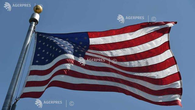 SUA se retrag din tratatul Cer Deschis din cauza nerespectării acestuia de către Rusia