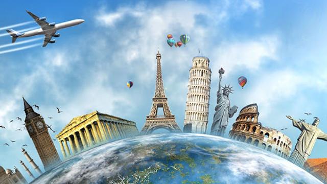 Termenul de restituire a plăților pentru pachetele turistice a fost extins