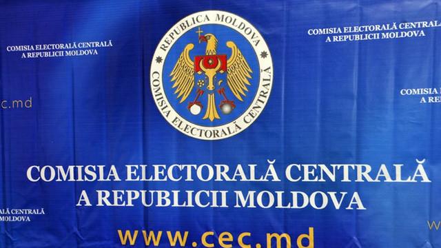 CEC a atribuit un nou mandat de deputat Partidului Socialiștilor