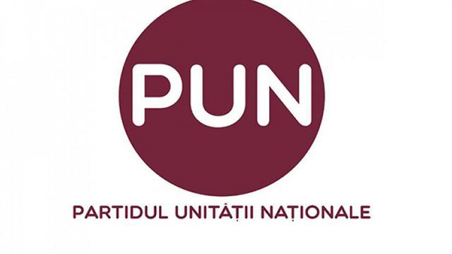 PUN cere demisia premierului Ion Chicu